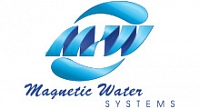 Magnetic Water Systems